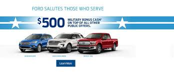 Ford Cars, Trucks And SUVs In Southern California | SoCal Ford Dealers Estevan Ford Dealership Serving Sk Dealer Senchuk 6500 New Pickup Trucks Are Sold Every Day In America The Drive 8297750869_5c3a4c1196_o Cars Trucks Suv Pinterest Rodeo Goodyear Phoenix Az Truck Arizona Kansas City Car Repair Midway Center Service Brighton 25 Used Suvs Marked Down Thousands Of Shop Duncannon Pa Maguires Seymour In 50 And New And Used Ford Cars Trucks For Sale Maryland 800 655 3764 Preview The Custom From 2015 Sema Floor Model Tt Wikipedia Mustang Fseries Named Hottest Car Truck Of 2013