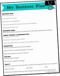 Food Truck Business Plan Template – NBS US Truck Driving School Business Plan Food Template Excel Format Example Free Sample Pages Black Box Valid Cart Mobile New Templates Pdf Transport Goodthingstaketime Proposal Plan For Start Up Food Truck Assignment Help Uk Awesome Interesting Youtube Mieten Rhein Main Archives Webarchiveorg