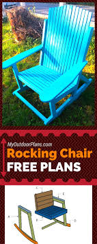 Build A Rocking Chair Using My Free Plans! Step By Step ... Update A Nursery Glider Rocking Chair The Diy Mommy Nosew Reversible Cushions Momadvice Upholstered Home Decor Mom Amazoncom Janist Cotton Tatami Futon Pads Quilted Comfy And Lovely Plans Royals Courage Equal Portable Easy Folding Recling Zero Gravity How To Recover Your Outdoor Quick Jennifer Pdf To Make A Ding Cushion Free Free Ship Or Set In Navy Blue And Aqua Damask On White Heart Dutailier Replace Baby 10 Best Rocking Chairs Ipdent