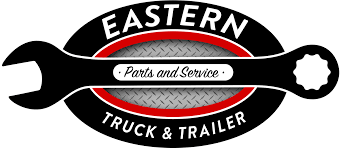 100 Eastern Truck And Trailer Service Center Parts