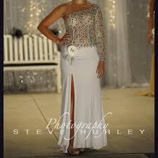 64 johnathan kayne dresses u0026 skirts jonathan kayne pageant