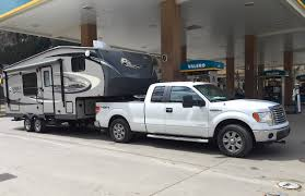 100 Chevy Truck Towing Capacity 5Th Wheel Archives The Fast Lane Pertaining To 2020