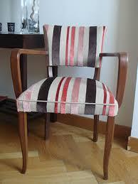 tapissier siege fauteuil bridge atelier droit fil tapissier chigny