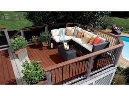 Best Outdoor Carpeting For Decks by Outdoor Carpeting For Patios Inspiring Home Decor