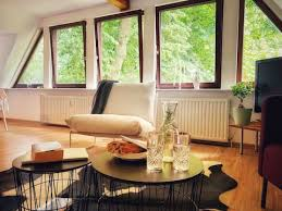 achim vacation rentals homes lower saxony germany airbnb