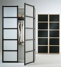 Portable Wardrobe Closet Furniture Portable Wardrobe Closet Closet