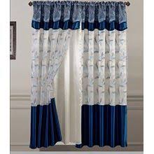 sound curtains philippines onvacations wallpaper