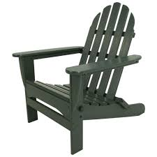 POLYWOOD Classic Green Plastic Patio Adirondack Chair-AD5030GR - The ... Os Home Model 519arb Fan Back Folding Adirondack Chair Made In The Blackpoly Lumber With Rolled Seating Heavy Chairs Polywood Official Store Adirondack Chairs Dont You Just Love These Colors Of Lime Green Adams Mfg Corp Stackable Plastic Stationary Amazoncom Ecommersify Inc Yellowpoly Lumber Resin On Sale Design Duty Fniture Comfy Ll Bean For Lovely Senior Height Luxcraft Poly Cypress Balcony Etsy