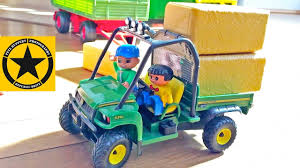 BRUDER Spielzeug | BEST OF Children Play | TRUCKS For Kids | JOHN ... Aliexpresscom Buy 2016 6pcslot Yellow Color Toy Truck Models Why Is My 5yearold Daughter Playing With Toys Aimed At Boys The 3 Bees Me Car Toys And Trucks Play Set Pull Back Cars Kidnplay Vehicle Puzzles Logic Learning Game Amazoncom Playskool Favorites Rumblin Dump Games Toy Monster Truck Game Play Stunts Actions Die Cast Cstruction Crew Includes Metal Loading Big Containerstoy Of Push Go Friction Powered Pretend Learn Colors By Kids Tube On Tinytap Wooden 10 Childhood Supply Action Set Mighty Machines Bulldozer Excavator