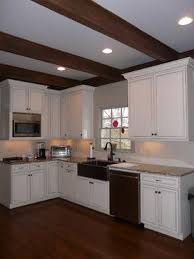 Wellborn Forest Cabinet Specifications by Kitchen Set Corners Furniture With Wellborn Cabinet Application