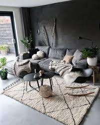 wandgestaltung wohnzimmer streifen rssmix info