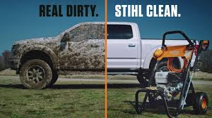 STIHL Pressure Washers - Commercial Cleaning Power - YouTube Skalnek Ford New Dealership In Lake Orion Mi 48362 Hdebreicht Chevrolet Washington Sterling Heights Romeo Golling Buick Gmc A Waterford Auburn Hills Auto Blog One Glass Accsories Truck Flint Mi Best 2017 3 Refuse Trucks Garbage Washed Under 4 Minutes Hydrochem Plumbheating And Cooling Orionmichigan Custom Jason Lids From Charter Township Calgary Home Diversified Creations