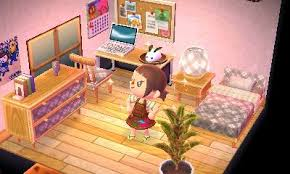welcome to acnl homes animal crossing animal crossing 3ds