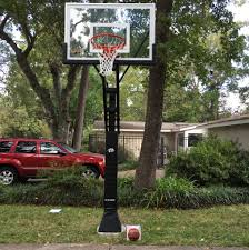 Basketball Hoop • Basketball Goal • Swing Set • Playset • Play ... Backyard Basketball Court Utah Lighting For Photo On Amusing Ball Going Through Basket Hoop In Backyard Amateur Sketball Tennis Multi Use Courts L Dhayes Dream Half Goal Installation Expert Service Blog Dream Court Goals Atlanta Metro Area Picture Fixed On Brick Wall A Stock Dimeions Home Hoops Gallery Sport The Pinterest Platinum System Belongs The Portable Archives Bestoutdoorbasketball Amazoncom Lifetime 1221 Pro Height Adjustable