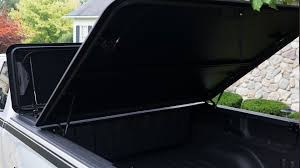 Chevrolet Silverado Bed Storage   Cargo Management Systems 50 Truck Luggage Tuff Cargo Bag For Pickup Bed Waterproof Chevrolet Silverado Storage Management Systems Mgt Box System Millennium Lings Secure Your Ratcheting Bar Best Resource Access Kit Hd Alterations Truckdomeus Truxedo Expedition Rollnlock Cm448 Manager Rolling Divider For Dodge 2007 1280x960 Soft Trifold Tonneau Cover 55foot W Accsories Max Plus