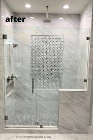 Custom Shower Remodeling And Renovation Shower Remodel Design Guide 10 Things You Must