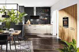 küchen rochol häcker küchen