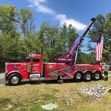 NTTS Breakdown - Home | Facebook Towing Truck Repair Service Swanton Vt 8028685270 The Easiest Way To Repair The Trailer By Online A Hundred Visions Mobile Ntts Mobiletruckrepair Instagram Profile Picbear Direct Auto San Commercial Mechanic Best Image Kusaboshicom Freightliner Cascadia 2018 V44 Euro Simulator 2 Mod Youtube Fuel Delivery Onestop Services In Azusa Se Smith Sons Inc Indianapolis 24 Hour Trailer 3338 N Illinois China Shopping Guide At Alibacom