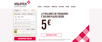 Vueling Coupon 2018 - Sicilian Oven Coupon Drury Hotel Coupon Code Genesis Discount Hotels Com Vueling 2018 Sicilian Oven 12 Hotelscom Lokai Bracelet July Oyo Rooms Coupons Flat 53 Off Extra 20 Discount On Woocommerce Coupon Code 2019 35 Exteions Themes Ticket Flight Gala Slots Welcome Bonus How One Website Exploited Amazon S3 To Outrank Everyone Official Cheaptickets Promo Codes Discounts Hotelscom 499 Off Holiday Inn Cporate Kagum Hotels