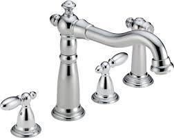 Delta Leland Bathroom Faucet Cartridge by Delta Windemere Bathroom Faucet Parts Best Faucets Decoration