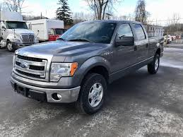 Ford F150 XLT For Sale Syracuse, NY Price: $27,400, Year: 2014 ... Pickup Trucks Offroadzone 2017 Lifted Ford F150 Laird Noller Auto Group 1997 Overview Cargurus Used Cars In Maumee Oh Toledo For Sale 2012 Reviews And Rating Motortrend The Xlt Supercrew 44 Finds A Sweet Spot Drive Fseries Tenth Generation Wikipedia 2018 Enhanced Perennial Bestseller Kelley Blue Book 2016 Lariat 50l 4x4 Test Review Car Driver 2001 Crew Cab Leather Loaded Nice Best Black Friday Truck Sales In North Carolina F 5 Speed Manual Trans V8 Motor Good Tires