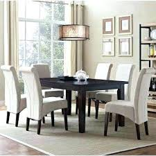 Cheap Dining Room Chairs Beige Set Kitchen Sets