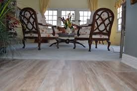 Florida Tile Company Cincinnati Ohio by Tile Carpetland Commercial Flooring Cincinnati Oh Whether It