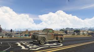 1949 F150 Rat Truck - GTA5-Mods.com The Rat Rod Rumble Returns In 2016by American Cars Girls Lot Shots Find Of The Week 1941 Chevy Truck Rat Rod Onallcylinders Wallpaper Infinitegarage Gta 5online Slamvan Customization Guide Youtube 1021935fordrrodtrucjbrackenstatic Hot Network 47 Ford Project Bonneville Customs Trophy A Pickup With Real Offroad Chops Drivgline Worldclass Rat Rods At Mats 2018 Tandem Thoughts 42 Jamie Furtado Street Rod Wikipedia Freak Show Vegas Rods Discovery
