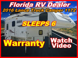 RVs For Sale :CharlottRVCenter Truck Campers For Sale In New Mexico Box Camper 92 Installing Roof Rack And Ladder Rv Used Dealer Nokomic Lakeland Bradenton Fort Myers Fl 3a6d63bad1f005cee8190aac50b6f80djpeg Semitruck Campinstyle Florida Rvs For Sale Rvtradercom 52 Best Images On Pinterest Trailers Best 25 Campers Ideas 2017 Travel Lite Air Announcement 392 Caravans Lance 850 Video Tour Guarantycom Youtube Combo Deals Warehouse