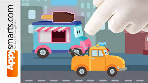 Tom The Tow Truck - Interactive Storytime App For Kids - YouTube Helpful Trucking Apps For Todays Truckers Tech The Long Haul Hacker News Progressive Web Hnpwa Truck Gps Route Navigation Android On Google Play Monster Truck Top 8 Free Mobile Drivers Best Smartphone Automotive Staffbase In 2018 Awesome Road The Milk Tanker Videos Cartoons Kids Trucks Builder Driving Simulator Games For Kids App Ranking And Ford F150 Video Start Your Own Uber Tow Roadside Assistance Instantly