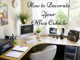 Office Cubicle Halloween Decorating Ideas by Appropriate Office Decor Cubicle Halloween Decorating Ideas Office