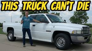 Here's Why Old Ram Diesel Trucks Live Forever - YouTube Diesel Kdubo Scarf Midnightbluebest Diesel Truckdiesel Generator So Paulo Sp 04062018 Baixa No Preo Do Diesel According To 2018 Ford F150 And Ram 1500 Fullsize Pickup Trucks Should I Buy A Car That Runs On Gasoline Or Toyota Hilux Wikipedia Want Pickup With Manual Transmission Comprehensive List For 2015 East Texas Trucks Top 5 Cheapest Cars In India 62017 Youtube Saddle Womens Jeans Made Italy Size 26diesel 1500hp Truck 9 Second 14 Mile 10 Cheapest New 2017 Lucky Dress Women Clothingbest Truckcheap