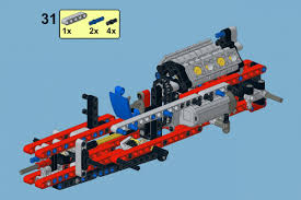 42050 – Dragster – RC – Muuss Lego Lego City Mobile Command Center 60139 Police Boat Itructions 4012 2017 Lego Police Itructions Unit 7288 Brickset Set Guide And Database Red White Hospital Building Lions Gate Models Review 60132 Service Station Set Of Custom Stickers To Build A Bomb Squad Truck And Helicopter Pictures Missing Figures Qualitypunk Blog Alrnate Challenge 60044 Town