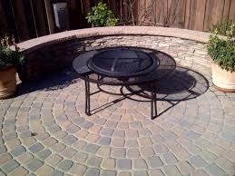 interlocking patio tiles home depot walket site walket