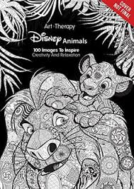 21 Coloring Books That Will Calm You The Heck Down