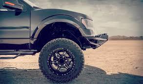 100 Best Light Truck Tires SUV CUV Allterrain Tires Toyo