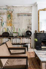 Eclectic Interior Design Archives - DigsDigs A Familys Eclectic Style Transforms A Midcentury Ranch Home Lectic Home 2 Interior Design Ideas Charming Inspired By Nordic Best Designs Amazing Define At Cecccefdfead On The Colourful Of Josh And Caro Flooring Office Plus Baseboard With Bay Window And My Sisters Artfilled Chris Loves Julia Wonderful Inspiration Seaside Interiors House Couple Weapons Factory Into Studio Small Plan Packs Big Punch Ways To Decorate In The