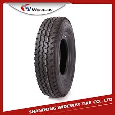 13r22.5 Truck Tire, 13r22.5 Truck Tire Suppliers And Manufacturers ... Best Pickup Trucks To Buy In 2018 Carbuyer Allseason Tires Vs Winter Tirebuyercom China Discount Tire Stores Lower Prices Light Truck Tires For Rated Car Suv Snow Chains Helpful Customer Affordable Retread Rv Recappers Mud And Wheel Packages Resource Brands Consumer Reports Testing And Reviews All Terrain Best Tyres Youtube Performance Dunlop Winter Canada Gt Radial Top Pick