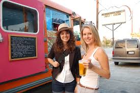 100 Ladybird Food Truck Vegan Tuesdays Pancho And Leftey Pancho And Leftey