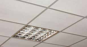 Ceilume Drop Ceiling Tiles by Ceiling Beautiful Home Depot Drop Ceiling Ceilume Madison White