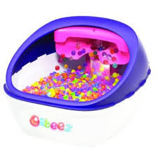 Orbeez Lamp Toys R Us by 35 Best Orbeez Body Spa Orbeez Images On Pinterest Body Spa