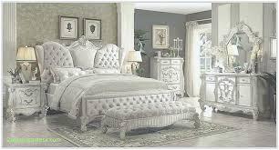 Bedroom Set For Coryc Me Beautiful Bedroom Set Photos Mywhataburlyweek Com