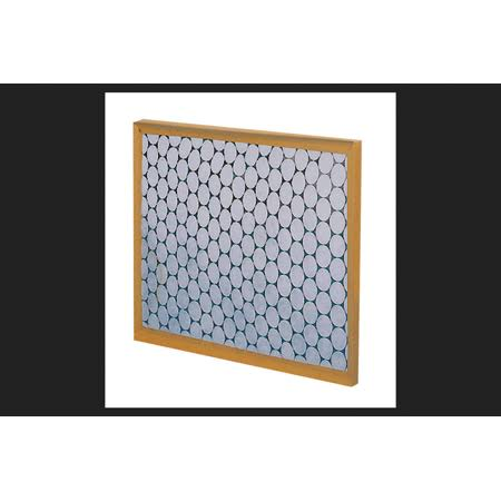 Flanders 48507 16 x 20 x 1 in. PrecisionAire Air Filter