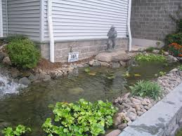 D & R Excavating & Landscaping Inc - Aquascape Ponds And Waterfalls Pond Installationmaintenance Ctracratlantafultongwinnett Supplies Installation Maintenance Centerpa Lancaster Nashville Area Coctorbrentwoodtnfranklin Check Out This Amazing Certified Aquascape Contractor Water Buildercontractor Doylestown Bucks Countypa Fish Koi Coctorcentral Palebanonharrisburg Science Contractors Outdoor Living Lifestyleann Arborwashtenawmichiganmi Garden Lifestyle Specialistsatlantafultongwinnett