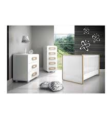 chambre bébé complete but 111 best chambres images on babies nursery bedrooms