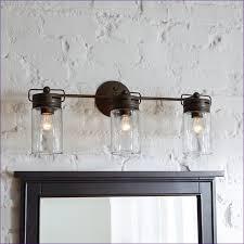 bathrooms wonderful best led light bulbs for bathroom square