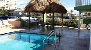 motel the palms on pompano fl booking