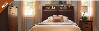Raymour And Flanigan Upholstered Headboards by 11 Raymour And Flanigan Upholstered Headboards The Larimer