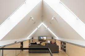 100 E Cobb Architects 2019 Seattle Modern Home Tour