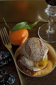 canapes aperitif recette canapé apéritif lovely amuse bouche noel apéritif hd